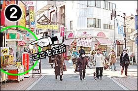 map_photo02