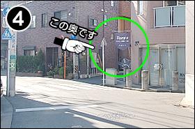 map_photo04